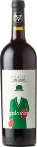 Megalomaniac Frank Cabernet 2016, Niagara Peninsula Bottle