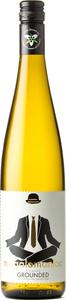 Megalomaniac Grounded Riesling 2017, Niagara Peninsula Bottle