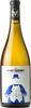Megalomaniac My Way Chardonnay 2017, VQA Niagara Peninsula Bottle