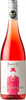 Wine_117305_thumbnail