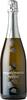 Megalomaniac Sparkling Personality 2018, Niagara Peninsula Bottle