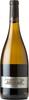 Mission Hill Perpetua Chardonnay 2017, Okanagan Valley Bottle