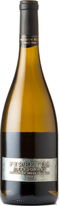 Mission Hill Perpetua Chardonnay 2017, Okanagan Valley Bottle