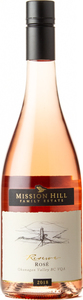 Mission Hill Reserve Rose 2018, VQA Okanagan Valley Bottle