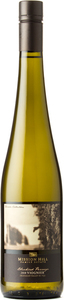 Mission Hill Terroir Collection Bluebird Passage Viognier 2018, Okanagan Valley Bottle