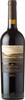 Wine_116531_thumbnail
