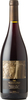 Mission Hill Terroir Collection No. 43 Reflection Point Pinot Noir 2016, Okanagan Valley Bottle