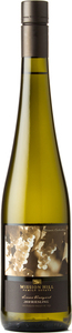 Mission Hill Terroir Collection Simes Vineyard Riesling 2018, Okanagan Valley Bottle
