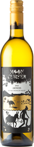 Moon Curser Arneis 2018, Okanagan Valley Bottle