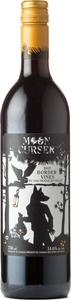 Moon Curser Border Vines 2017, BC VQA Okanagan Valley Bottle