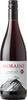 Moraine Pinot Noir Sophia 2017, Okanagan Valley Bottle