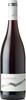 Mt. Boucherie Blaufränkisch 2017 Bottle