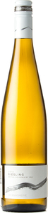 Mt. Boucherie Similkameen Riesling 2018, Similkameen Valley Bottle