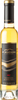 Mt. Boucherie Estate Winery Riesling Icewine 2017 (200ml) Bottle