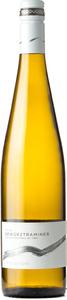 Mt. Boucherie Gewurztraminer 2018, Okanagan Valley Bottle