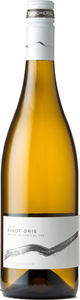 Mt. Boucherie Pinot Gris 2018 Bottle