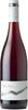 Wine_117343_thumbnail