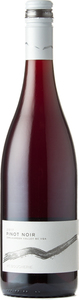 Mt. Boucherie Pinot Noir 2017, Similkameen Valley Bottle