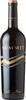 Wine_116265_thumbnail