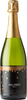 Niagara College Teaching Winery Balance Brut, Niagara Peninsula Bottle