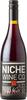 Wine_117359_thumbnail