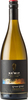 Nk'mip Cellars Qwam Qwmt Chardonnay 2017, Okanagan Valley Bottle