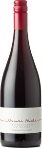 Norman Hardie Cabernet Franc Unfiltered 2016, Niagara Peninsula Bottle