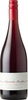 Norman Hardie Winery County Pinot Noir Unfiltered 2016, Prince Edward County Bottle