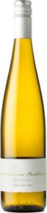 Norman Hardie Riesling 2017, VQA Ontario Bottle