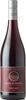 Wine_117371_thumbnail