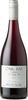 Oak Bay Gebert Family Reserve Pinot Noir 2016, Okanagan Valley Bottle