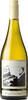 Organized Crime Cuvee Krystyna Chardonnay 2017, Beamsville Bench Bottle