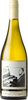 Organized Crime Limestone Block Chardonnay 2017, Beamsville Bench Bottle