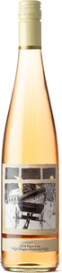 Organized Crime Pinot Gris 2018, Niagara Peninsula Bottle