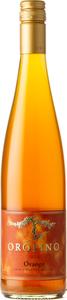 Orofino Orange   Skin Contact Muscat 2018, Similkameen Valley Bottle