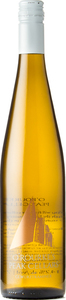 The Chase Wines Gewurztraminer 2018, Okanagan Valley Bottle