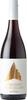 O'rourke's Peak Cellars Pinot Noir 2016 Bottle