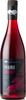 Wine_117396_thumbnail