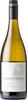Painted Rock Chardonnay 2017, Okanagan Valley Bottle