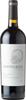 Wine_112958_thumbnail