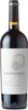 Wine_108244_thumbnail