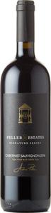 Peller Estates Andrew Peller Signature Series Cabernet Sauvignon 2016, VQA Four Mile Creek Bottle