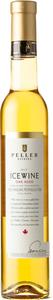 Peller Estates Niagara Oak Aged Vidal Blanc Icewine 2017, Niagara Peninsula (375ml) Bottle