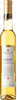 Wine_116187_thumbnail