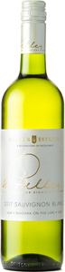 Peller Estates Andrew Peller Signature Series Sauvignon Blanc 2017, Niagara On The Lake Bottle