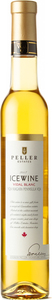 Peller Estates Andrew Peller Signature Series Vidal Blanc Icewine 2017, Niagara Peninsula (375ml) Bottle