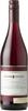 Wine_117412_thumbnail