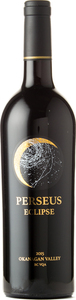Perseus Eclipse 2015, Okanagan Valley Bottle