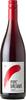 Wine_117417_thumbnail