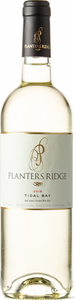 Planters Ridge Tidal Bay 2018 Bottle